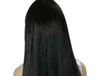 河南协和医院植发整形科头发种植过程如何 要做几次呢