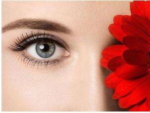 南京瑞丽诗植发整形医院眉毛种植价格多少钱 效果自然吗