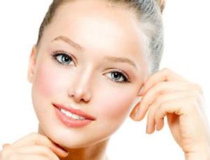 深圳雍禾植发医疗整形医院睫毛种植会留疤吗 恢复期多久