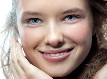 什么是下颌角整形 武汉锦颜秀医疗整形医院下颌角整形效果怎么样