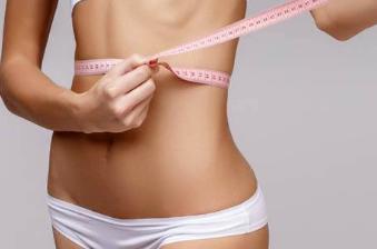 沈阳美丽会整形医院腰腹吸脂有副作用吗?腰腹部吸脂的适应人群