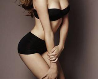 深圳景田医院美容科臀部吸脂的优点是什么 给身材一个比例