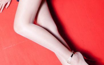小腿吸脂术多少钱 沈阳童颜医疗美容医院吸脂价格