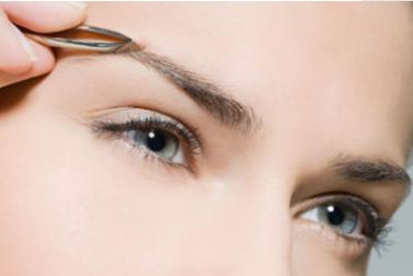 武汉美仑整形医院纹眉的效果怎么样  可以保持多久