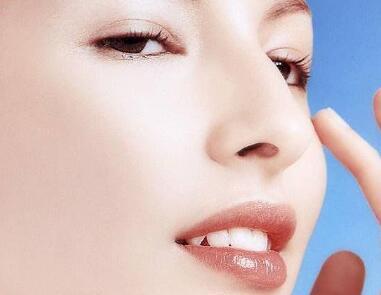 威海英姬整形医院驼峰鼻矫正优势有哪些  恢复期是多久