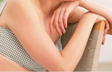 怎么去除手臂毛发  上海复丽整形医院手臂激光脱毛有哪些优势