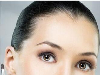 上海植发医院排名  上海雍禾植发医院美人尖种植优势有哪些