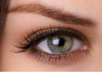 长沙科发源植发医院眉毛种植的优势 能保持多久