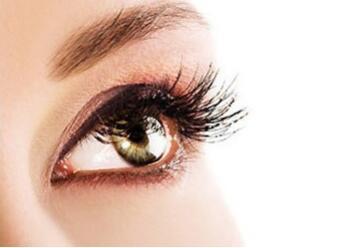 河南协和医院植发科种植睫毛有什么优势  安全性怎么样