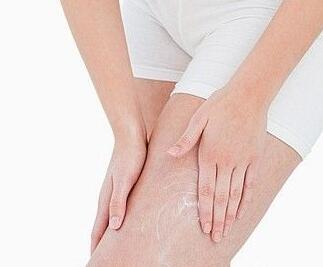 郑州美容医院排行榜 腿部吸脂价位