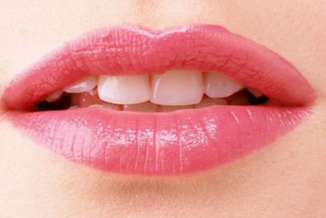 呼和浩特康伦整形美容医院可以纹唇吗 纹唇术的优势在哪