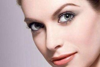 惠州微美医疗整形医院漂唇需要多久恢复正常 能保持多久