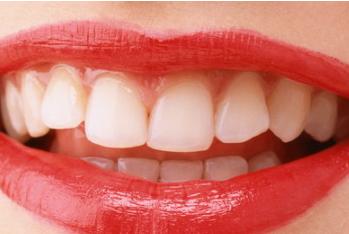 厚唇改薄有什么优势 合肥丛生医疗美容整形医院厚唇改薄效果