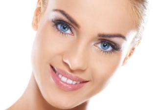 芜湖华山医院整形科彩光嫩肤优势 光彩嫩肤的护理