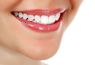 上海拜尔口腔整形科牙齿矫正后效果好吗 需要多长时间