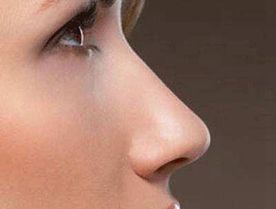 茂名华美整形隆鼻多少钱 硅胶隆鼻贵不贵