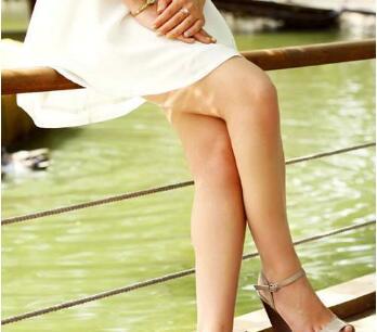 瘦腿有效的方法是哪种 呼和浩特康伦整形医院腿部吸脂多少钱