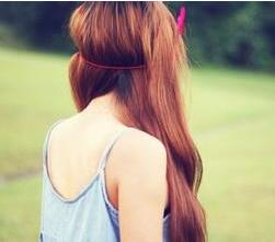 南京植发价格表 头发加密大概需要多少钱