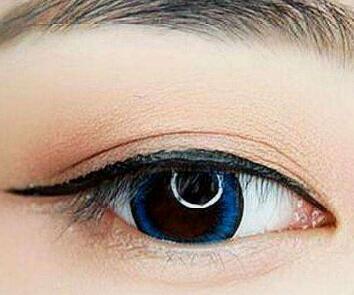 天津华美整形医院纹眼线怎么样 纹眼线的危害有哪些