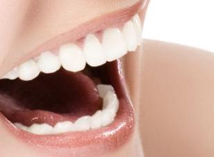 宿迁口腔医院医疗整形科牙齿矫正好吗 牙齿矫正年龄大的不可做吗