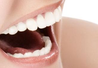 丹东口腔医院医疗整形科种植牙的过程是怎样的 种植牙并发症有哪些
