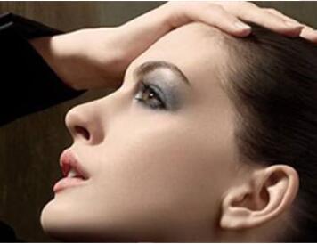 淮北鼻部整形哪里好  淮北伊尔美整形医院鼻小柱延长术的优势