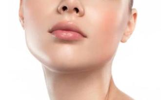【鼻部整形】假体隆鼻/隆鼻手术 让你拥有翘鼻
