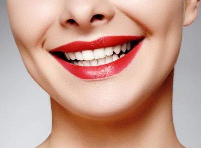 莆田海峡整形美容医院漂唇的优点是什么 会不会痛呢