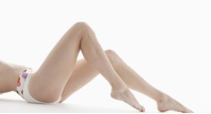 重庆倾心整形美容医院吸脂瘦小腿价格 腿部吸脂的优势