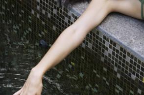 什么是手臂吸脂 汕头晴颜医疗整形医院手臂吸脂有哪些优势
