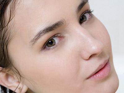 内江达芬奇整形医院在哪里 做硅胶隆鼻价格是多少