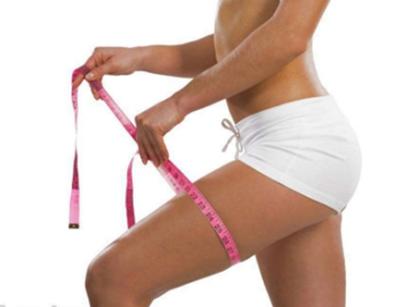 上饶协和医院整形科大腿吸脂多少钱 多久能恢复