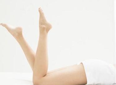 怎么瘦腿有效 杭州时光医疗美容医院吸脂瘦腿多少钱