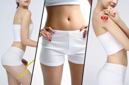 产后减肥瘦身的好方法 潮州博兰雅整形医院全身吸脂的价格