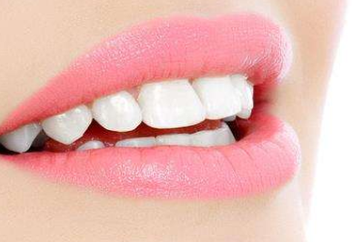 佳木斯韩艺来整形医院激光纹唇有哪些手术优势 半永久纹唇多久掉伽