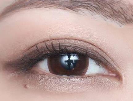 邯郸市中心医院割双眼皮多少钱 埋线双眼皮多久能恢复