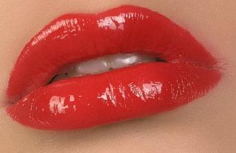 厚唇改薄安全吗 福州汇美整形美容医院厚唇改薄特点