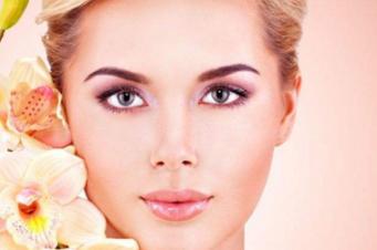 长沙圣雅医疗美容医院彩光嫩肤优势 彩光嫩肤原理