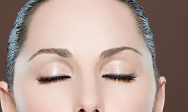 激光去斑价格 长沙时光医疗美容医院去斑需要多少钱