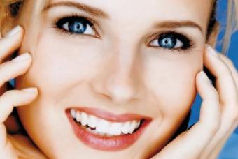牙齿矫正男女都一样吗 杭州美奥口腔整形医院牙齿矫正优势