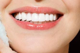 种植牙并发症有哪些 深圳罗湖区麦芽口腔医院种植牙优点