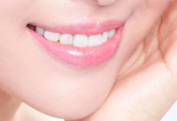 武汉优益佳口腔整形门诊部烤瓷牙是怎么操作的 烤瓷牙的种类