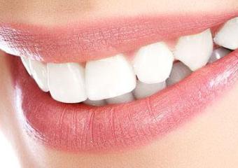 超龙牙博士口腔医院地包天矫正的效果好不好 地包天矫正护理