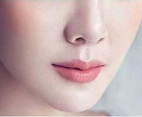 重庆东美奥拉克整形医院脸部整容价格 面部吸脂贵吗