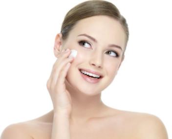 湖州林华整形医院做光子嫩肤去皱祛斑多久见效 有副作用吗