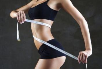 北京唯颜时代医疗整形医院腰腹部吸脂消肿要多久 吸脂术后护理