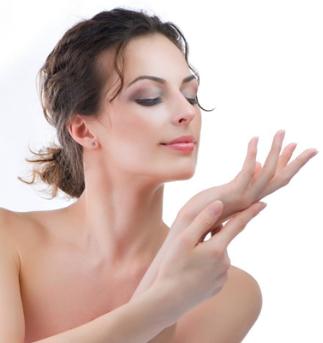 光子嫩肤都有哪些功效 想美白用光子嫩肤效果好吗
