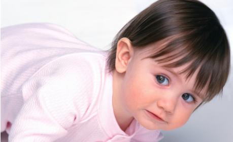 耳畸形可以有什么办法修复吗 小耳畸形再造手术需要多少钱