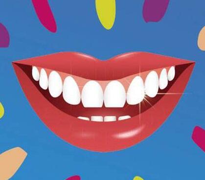 西安爱尚美口腔整形医院地址在哪 种植牙优势是什么