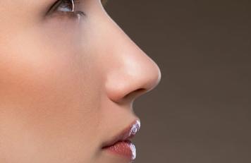 【鼻部整形】假体隆鼻/鼻整形 拥有翘鼻